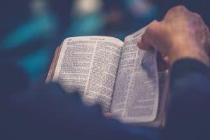 Bible Verses About Healing